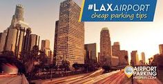 #Cheap #Airport #Parking #Lax Shuttle service departing 24/7, Complimentary USA Today Newspaper & Bottled Water and Luggage Assistance Available. You can also check our parking rates online.