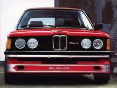 Alpina photos - Free pictures of Alpina for your desktop. HD wallpaper for backgrounds Alpina photos, car tuning Alpina and concept car Alpina wallpapers. Golf Mk1, Bmw Vintage, Bmw E21, Bmw Wallpapers, Bavarian Motor Works, Bmw Alpina, Bmw Classic, Bmw 3 Series, Car Tuning