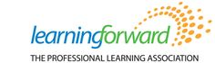 """Learning Forward's """"Transforming Professional Learning to Prepare College- and Career-Ready Students: Implementing the Common Core"""" is a multidimensional initiative that provides resources and tools to assist states, districts, and schools in providing effective professional learning for current and future education reforms."""