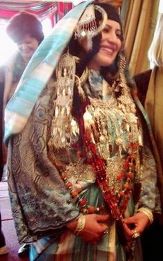 1000 images about traditional clothin   libya on