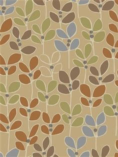 Type: Wallpaper   Pattern Number: GS4820  Book Name: Stacy Garcia Ii   Page Number: 15