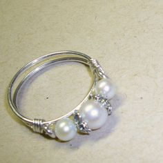 Brown gemstone earrings dangle boho earrings gift handmade jewelry earrings gift for her earrings gemstone bead earrings bohemian - Custom Jewelry Ideas 14k Gold Necklace, Gemstone Earrings, Crystal Earrings, Silver Bracelets, Silver Jewelry, Silver Earrings, Wire Jewelry, Jewelry Rings, Pandora Necklace