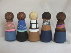 http://paxbaby.com/wp/wp-content/uploads/2010/03/safe-sling-moms2.jpg