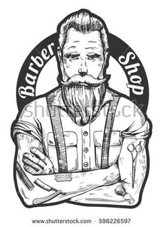 Image result for beard ink comic  drawing