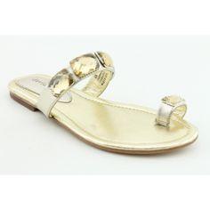 David Tate Women's 'Gem' Sandals