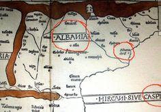 ΙΔΟΥ Η ΓΥΜΝΗ ΑΛΗΘΕΙΑ! Το Κρύβουν Αιώνες!!! Ελάχιστοι το Γνώριζαν Αλλά δεν Μίλαγαν!!! Blog Page, Albania, History, Maps, Greece, Athens, Cosmos, The Secret, Health Tips
