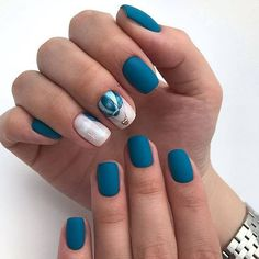Here's what you can do or advise to ensure your clients have perfect nails. 'Nail discoloration can have… Continue Reading → Funky Nail Designs, Classy Nail Designs, Nail Designs Spring, Nail Art Designs, Funky Nails, Cute Nails, Pretty Nails, Hair And Nails, My Nails