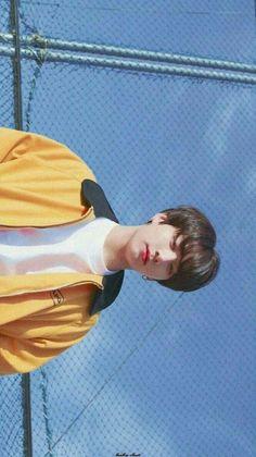 you are the cause of my euphoria Jimin Selca, Bts Jungkook, Foto Bts, Bts Photo, Jung Kook, Busan, Taehyung, Jin, Saranghae