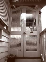Image result for front doors for old queenslanders
