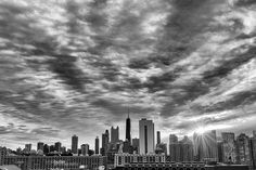 Chicago. Barry Butler, Your Take