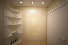 Design interior baie apartament Constanta.Proiectare mobilier de lux by Italia .