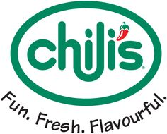 FREE Chips & Queso At Chili's!