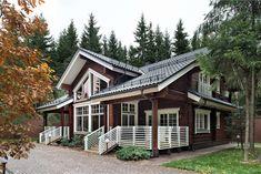 Backyard Gazebo, Cottage Exterior, Modern Farmhouse, Architecture, House Styles, Furniture, Design, Home Decor, Roof Tiles