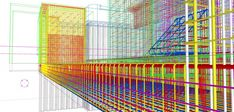 Civil Engineering Projects, Civil Engineering Construction, Steel Erectors, Steel Bar, As Built Drawings, Detailed Drawings, Rebar Detailing, Cad Services, Building Information Modeling