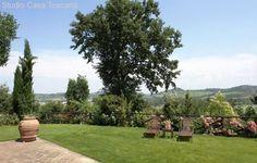 Immobilienangebot - Poggibonsi - Sehr schönes Landhaus mit Pool zwischen Poggibonsi und San Gimignano