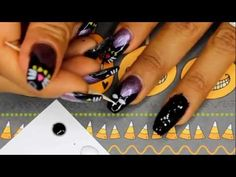 Nail Art Designs For Beginners Step By Step   Makeup Tutorial Video... See More Here : http://goo.gl/jDA1dc  Follow the instructions, This step-by-step video guide will show you EXACTLY how to get started...  Hope Your Enjoy! ..... Like, Share, Comment & Subscribe Us!  More Makeup Tutorial videos ... Click Here: https://www.youtube.com/channel/UC3SbRN6zFEgCdnKHZj28B4w #nailart #nailarttutorial #nailarttutorialvideo