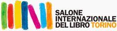 #SaloneInternazionaledelLibro: un lingotto - no - una miniera d'oro! #SalTo2014 #Libri #Torino Approfondimento su Glob-Arts: http://glob-arts.blogspot.it/2014/05/salone-internazionale-del-libro-un.html #Chenepensate? #Cisietestati?