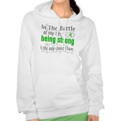 Kidney Cancer In The Battle of My Life, Being Strong Is The Only Choice I Have shirts and gifts by www.giftsforawareness.com #kidneycancer  #kidneycancerawareness #kidneycancershirts