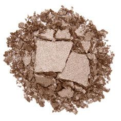 I can't live without this eyeshadow. YDK by Urban Decay..also love Chopper!