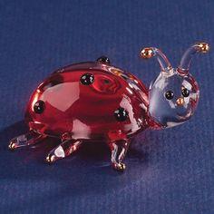 Red Ladybug Glass Figurine Jewelry Adviser Figurine,http://www.amazon.com/dp/B004FNMLI2/ref=cm_sw_r_pi_dp_npSxtb148NABC480