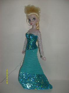 DollsKnitting-knitting for dolls buy