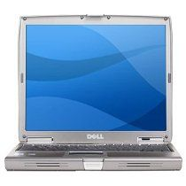 Buy Dell Latitude D610 1 73 Wireless Computer