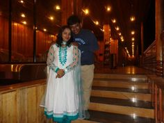 Memorable Evening ...... — at Woods n' Spice A Sterling Holidays Resort, Thekkady. #bagfulofmemories  Photo Courtesy: Nicz Khan