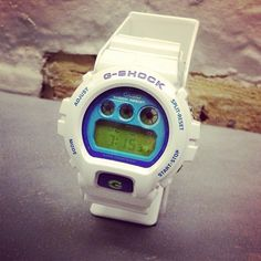 #gshock #casio #1stbirthday #coventgarden #watches #store