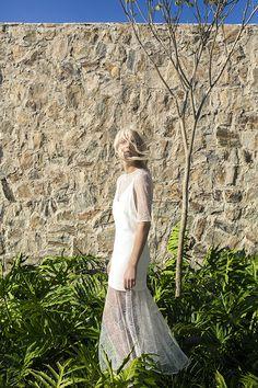 colecao-pre-wedding-whitehall-nanna-martinez-09