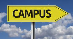 How to survive the college visit/tour. www.academiccoachingct.com #survivingthecollegetour #visitingcolleges