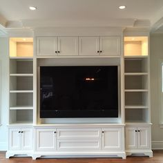 Victoria Balson Interiors @victoriabalsoninteriors Custom Tv Cabinet...Instagram  Photo | Websta (
