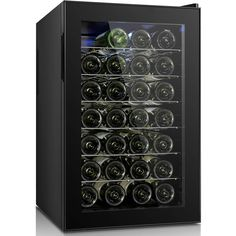 Igloo 28-Bottle Wine Cooler for Sale