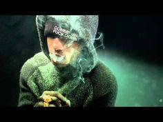 Goldie- A$AP Rocky
