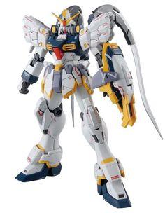 Bandai Gundam Sandrock Ver EW 1/100 Master Grade Bandai Hobby http://www.amazon.com/dp/B005ED3PAU/ref=cm_sw_r_pi_dp_4n9Kub0C652TE