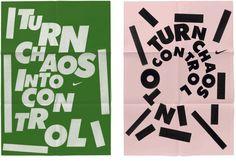 Alex Walter | Graphic Design | Blog: HORT:NIKE / 12:07:2011