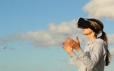 VR is revolutionising real estate https://techfruit.com/focus/vr-revolutionising-real-estate/