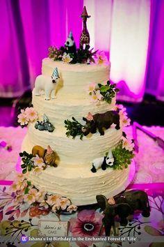 Birthday, Cake, Desserts, Food, Pie Cake, Birthdays, Meal, Cakes, Deserts