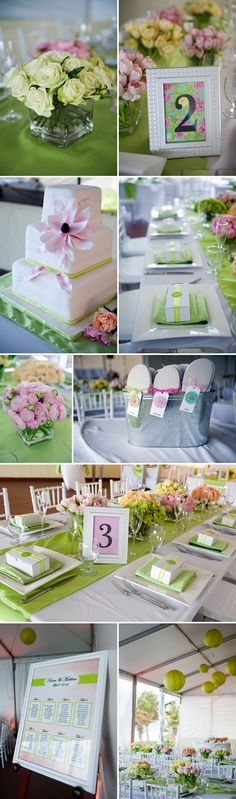 Amazing pastel colours wedding event. Overly in love with the decor