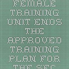 Female Training Unit Ends the Approved Training Plan for the Second Semester   جامعة المجمعة   Majmaah University