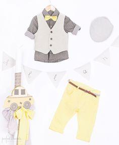 Βαπτιστικό ρούχο για αγόρι bambolino, μπομπονιέρες γάμου, μπομπονιέρες βάπτισης, Χειροποίητες μπομπονιέρες γάμου, Χειροποίητες μπομπονιέρες βάπτισης