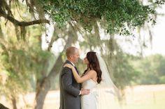 Florida Farm Wedding