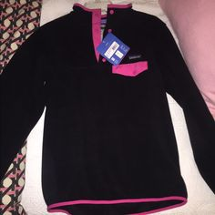 Women's Medium Patagonia. New with tags great condition, never worn Patagonia Jackets & Coats