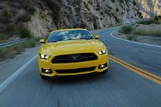 This type of muscle car is not going to be out till However, delays in updates are possible, considering that there is no verification about 2018 Ford Mustang Bullitt. Ford Mustang Bullitt, 2015 Ford Mustang, Ford Mustang Cabriolet, Ford Mustang Price, Ford Mustang Convertible, Upcoming Cars, Ford Fusion, Ford Transit, Ford Explorer