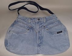 LOSAN SHORT GIRLS IN JEANS Jeans 14 MainApps