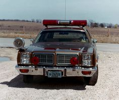 1978 Dodge Monaco Station Wagon Police, check out the Q! Police Cars For Sale, Old Police Cars, Dodge Sports Car, Sport Cars, Cars Usa, Us Cars, Future Concept Cars, Emergency Vehicles, Police Vehicles
