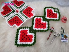 Hello Kitty, Diy, Tulum, Towels, Bricolage, Do It Yourself, Homemade, Diys, Crafting