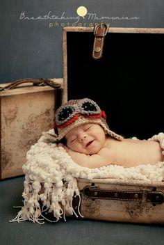 newborn photography, newborn baby boy, newborn photography ideas. Breathtaking Memories Photography, Miami  | followpics.co