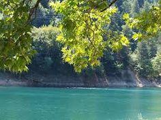 Προορισμός Λίμνη Τσιβλού σε ημερήσιες εκδρομές του Τουριστικού My Road Trip αποτελεί η Λίμνη Τσιβλού με την ασυνήθιστη ιστορία της. Greece, River, Outdoor, Destinations, Outdoors, Outdoor Games, Outdoor Living, Travel Destinations, Rivers