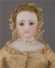 Dolls and Plush on Pinterest | Blythe Dolls, Dolls and 18th Century