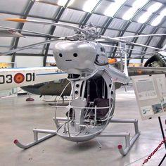 Aerotécnica AC-12 - Wikipedia